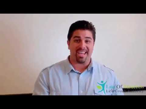 The World's Most Convenient Life Coach Training & Certification ...