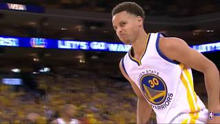 Steph Curry Crossovers Mix - 0 to 100 Drake