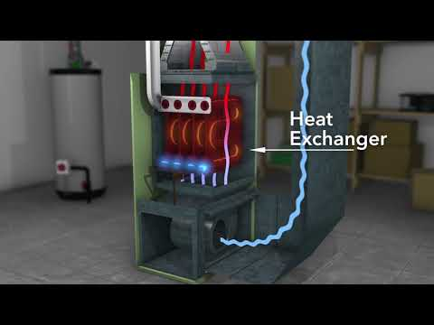 Trusted Furnace Experts Perfect Plumbing, Heating & Air | Quick Tips