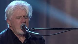 Michael McDonald - Minute By Minute (Vivo 2017) (Promo Only)