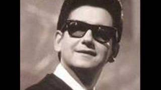 Life Fades Away - Roy Orbison