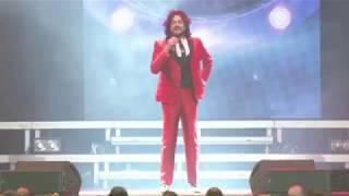 Филипп Киркоров приглашает на  шоу «Я» в Германии!