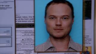 Criminal Minds - 12.12 - Sneak Peek VO #1
