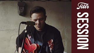 Musik-Video-Miniaturansicht zu Vienna Songtext von Declan J Donovan