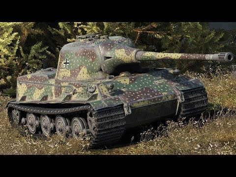 ФАРМ на СКИДКИ STREAM - 25.02.2018 [ World of Tanks ]
