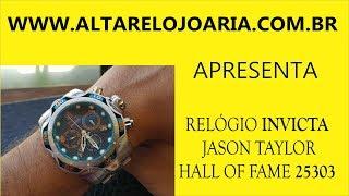 1b68a950f04 invicta jason taylor collection - ฟรีวิดีโอออนไลน์ - ดูทีวีออนไลน์ ...