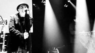 Anything Box | Decades (Soundcheck)