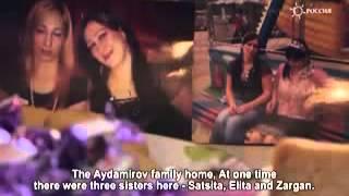 Вся Правда о Рамзане Кадырове и Чечни,