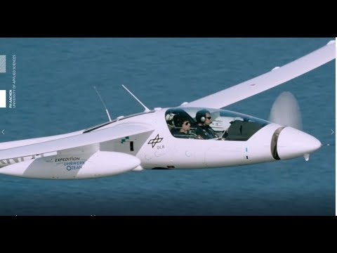 mp4 Aerospace Engineering Fh Aachen, download Aerospace Engineering Fh Aachen video klip Aerospace Engineering Fh Aachen