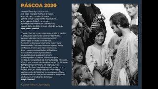 Páscoa 2020 - Comunhão e Libertação (BR) (3:28)