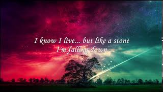 Lacuna Coil - Falling Again (Lyrics)