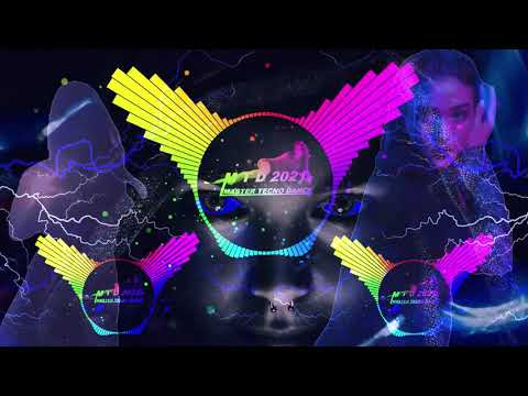 Nova Msica Eletrnica 2021  Toe Jam  Diamond Ortiz  TRACK BOA MSICA TOP COM GRAVE - v 0261- FREE