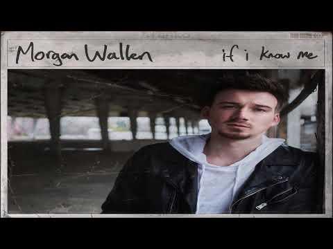 Morgan Wallen Whisky Glasses Album Version HQ