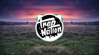 RÜFÜS DU SOL - Innerbloom (What So Not Remix)