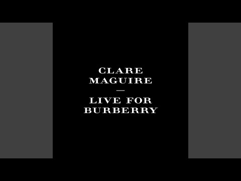House of the Rising Sun (Song) by Clare Maguire