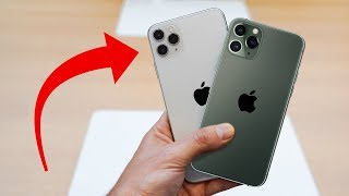 Apple iPhone 11 Secret Features