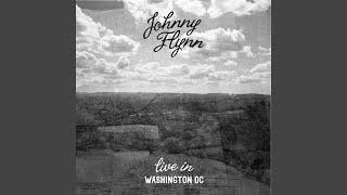 Wayne Rooney (Live in Washington DC, Solo)