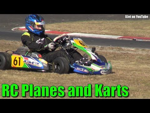 tokoroa-rc-planes-and-vintage-karts