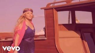 Shakira - Mariposas