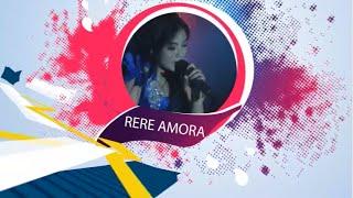 MONATA LIVE APSELA 2015 RERE AMORA  -  KEHILANGAN TONGKAT