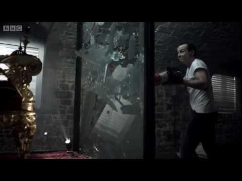 Download Beware Of The Fog Sherlock Series 2 Bbc Mp4 & 3gp