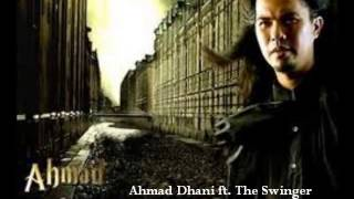 Download lagu Ahmad Dhani Ft The Swinger Aku Bukan Siapa Siapa Mp3