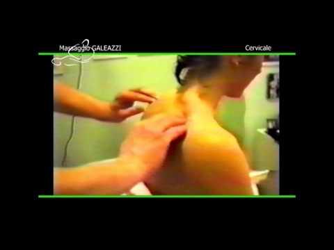 Resort e trattamento di sanatorio dopo operazione di spina dorsale
