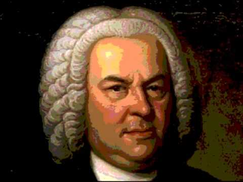 The Best Of Bach - Classical Music11
