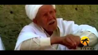 preview picture of video 'فيديو قديم ونادر لقرية اليانة (بسكرة) سنة 1974 الجزء الثاني / Biskra:AL-Yana²'