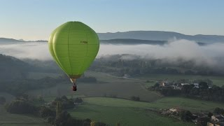preview picture of video 'Forcalquier, octobre 2014'