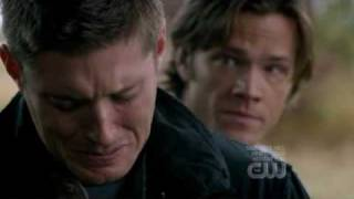 Hey Jude - Dean & Mary Winchester