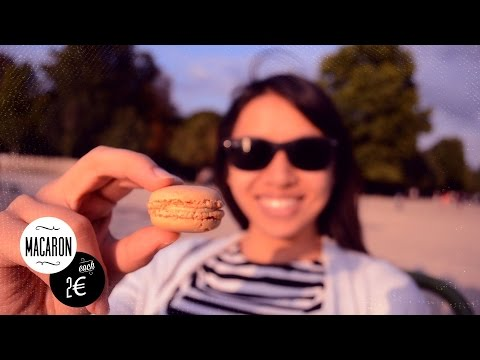 Video 10 Things to Eat in Paris for Under 5 Euros