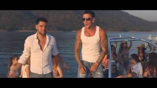 Incomprendidos - El Original (Video)