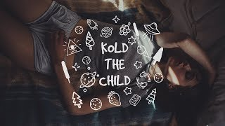 Louis The Child - Right To It (feat. Ashe)