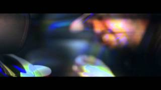 "DJ Paul ""Get So Violent"" (Official Video)"