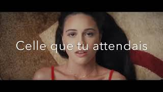 Bea Miller   I Wanna Know (Traduction Française)