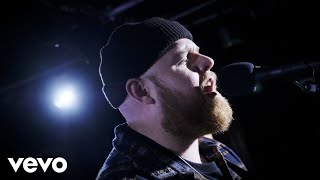 Tom Walker - Hometown Glory (Adele cover) in the Live Lounge