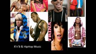 DJ Drama ft. Wiz Khalifa. Planet VI & B.o.B - Pledge of Allegiance NEW 2012