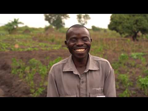 Josias' Vegetable Farm near Rubondo Island is truly a special place - All of Rubondo Island Camp's fresh produce is made with love by Josias and his family, which comes through in the delicious meals we prepare in camp every day. - Rubondo Island – in the southwest corner of Lake Victoria – is for those seeking the thrill of adventure in a truly wild area, all but untouched by man. The camp – the only lodgings on this verdant island – immerses you in this lush and unspoilt ecosystem. - https://www.asiliaafrica.com/east-afr...