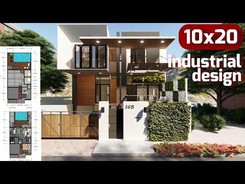 mp4 House Design, download House Design video klip House Design