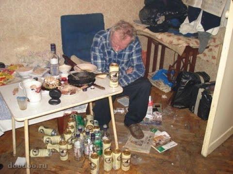 Кто я бросил пить форум