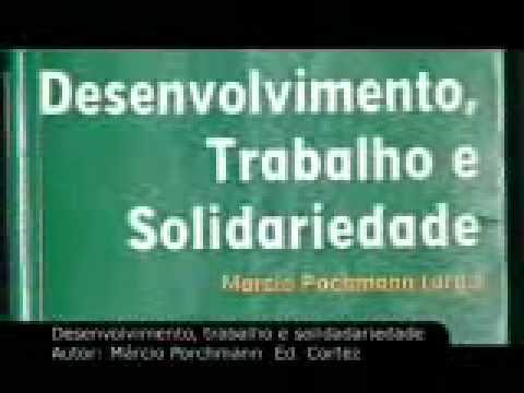 Diversidade 67 - Economia Solidária