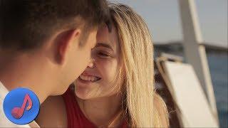 Valerii Shurygin - Sax Ocean [Новые Клипы 2018]