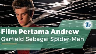 The Amazing Spider-Man, Film Reboot dari Film Spiderman Sebelumnya
