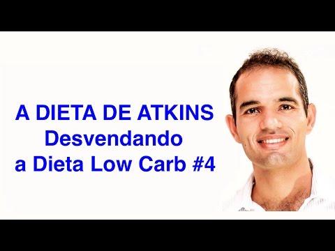 Dieta para grávidas com diabetes mellitus tipo 2