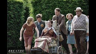 Trailer of Breathe (2017)