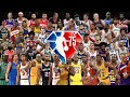 Using Numbers to Find the 75 Greatest NBA Players of All-Time