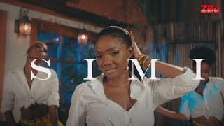 Simi   Lovin   Official Video