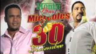 Hector Acosta Vs Frank Reyes - Bachata MIX (2 HORAS COMPLETAS)
