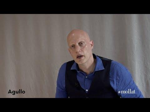 Frédéric Paulin - La guerre est une ruse